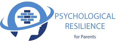 Psychological Resilience for Parents